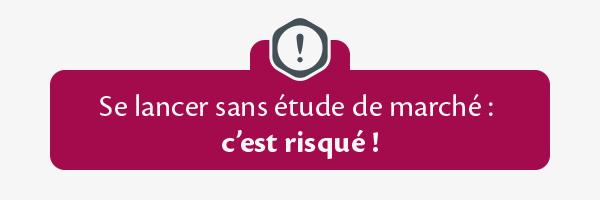 bannière_étude_de_marché