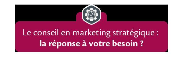 marketing_strategique