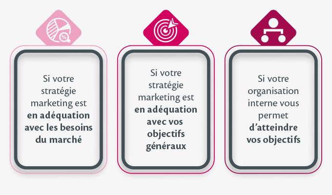 infographie_objectifs