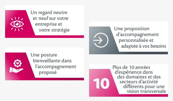 infographie_plus