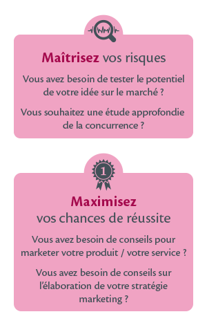 infographie_porteur_de_projet