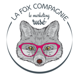 logo_la_fox_compagnie