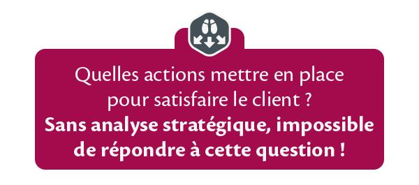 quelles_actions_mettre_en_place