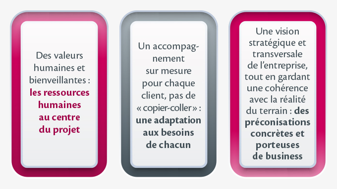 infographie_competences